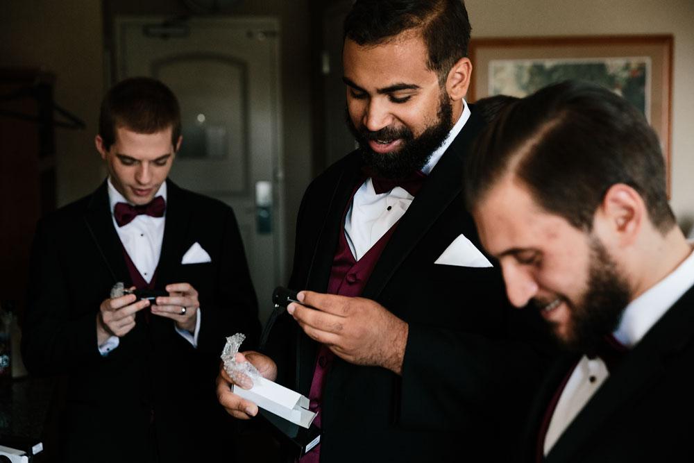 cleveland-wedding-photographer-northeast-ohio-photography-16.jpg