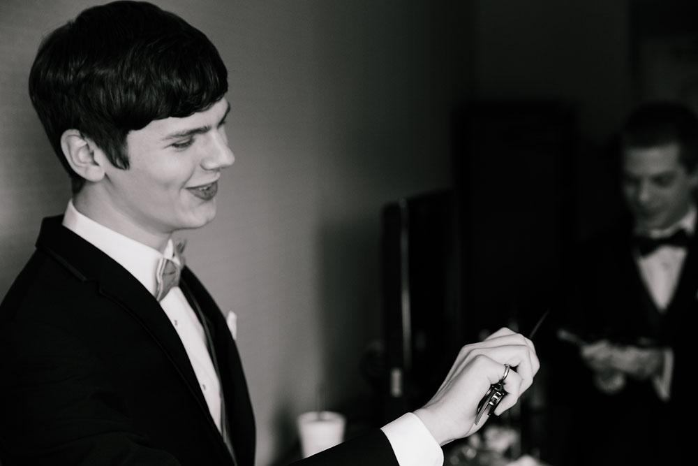cleveland-wedding-photographer-northeast-ohio-photography-17.jpg