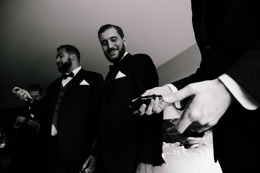 cleveland-wedding-photographer-northeast-ohio-photography-18.jpg