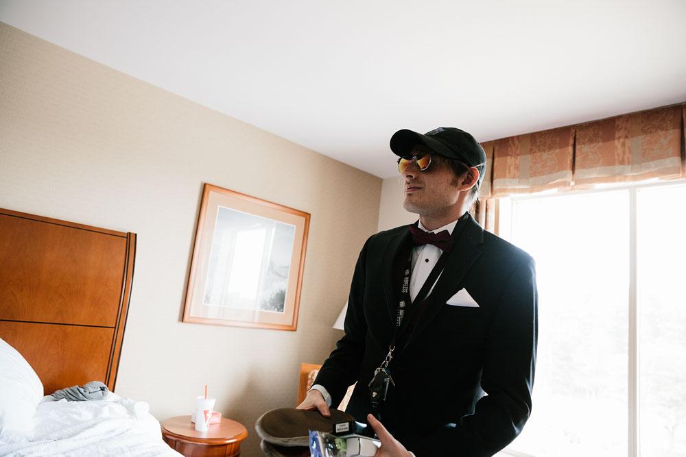 cleveland-wedding-photographer-northeast-ohio-photography-19.jpg