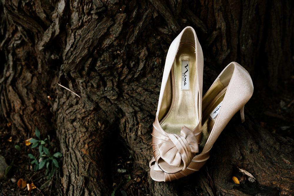 cleveland-wedding-photographer-northeast-ohio-photography-20.jpg