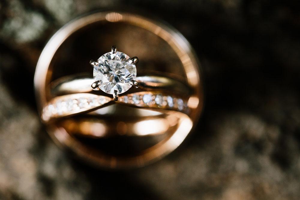 cleveland-wedding-photographer-northeast-ohio-photography-21.jpg