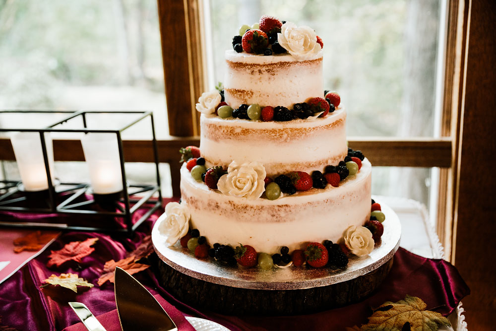 cleveland-wedding-photographer-northeast-ohio-photography-23.jpg