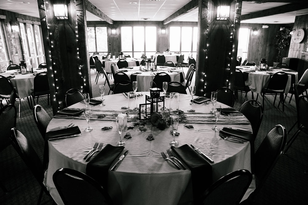 cleveland-wedding-photographer-northeast-ohio-photography-25.jpg