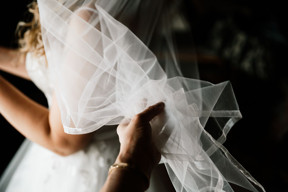 cleveland-wedding-photographer-northeast-ohio-photography-27.jpg