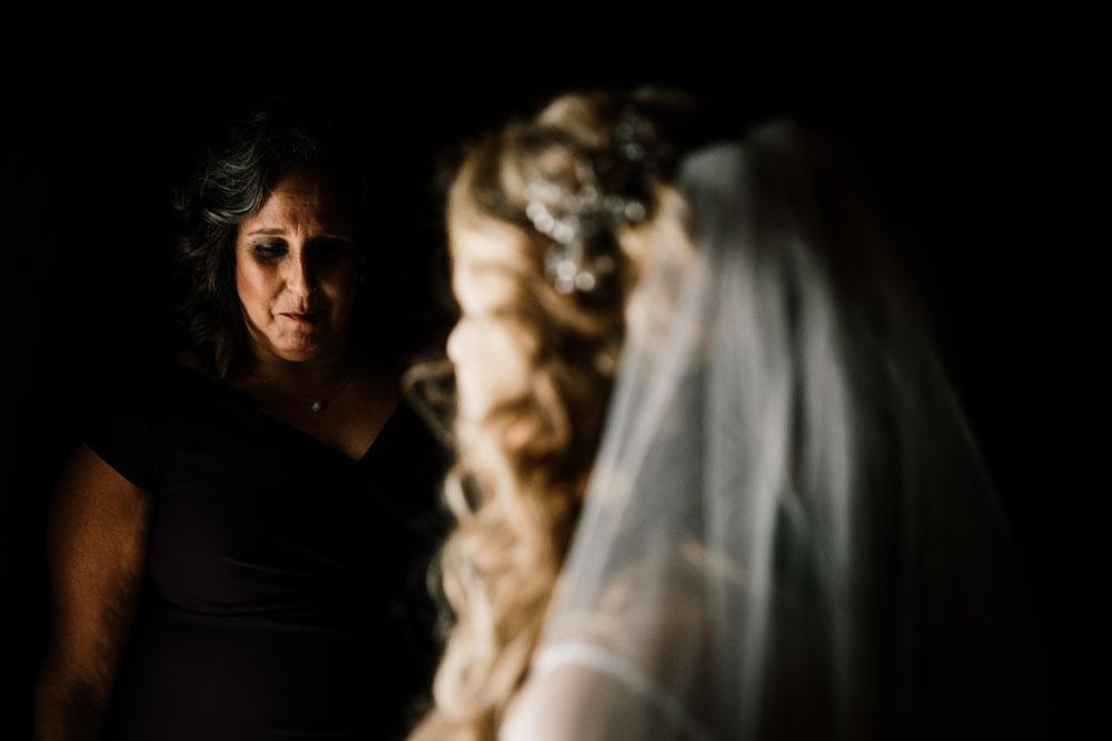 cleveland-wedding-photographer-northeast-ohio-photography-29.jpg