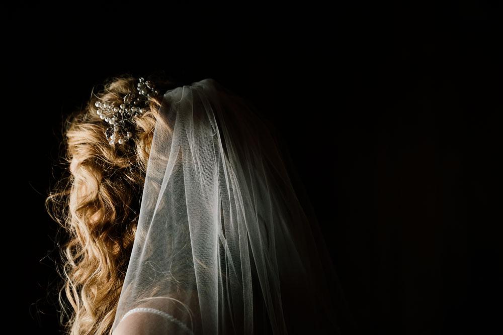 cleveland-wedding-photographer-northeast-ohio-photography-28.jpg