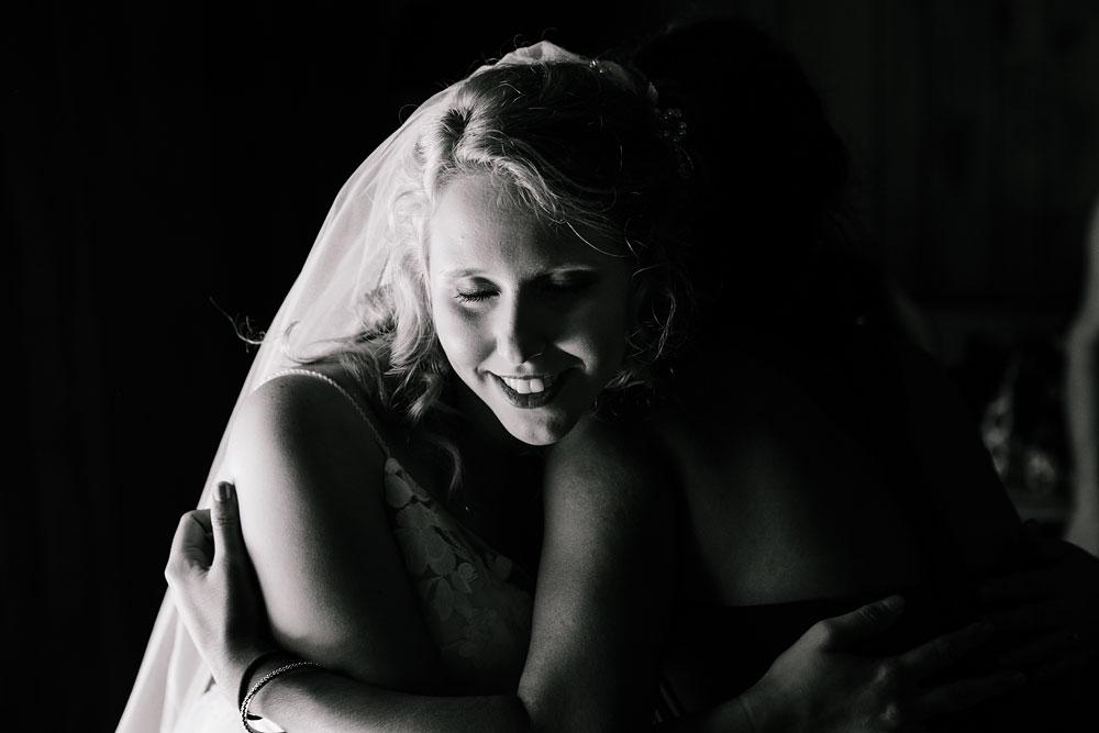 cleveland-wedding-photographer-northeast-ohio-photography-30.jpg