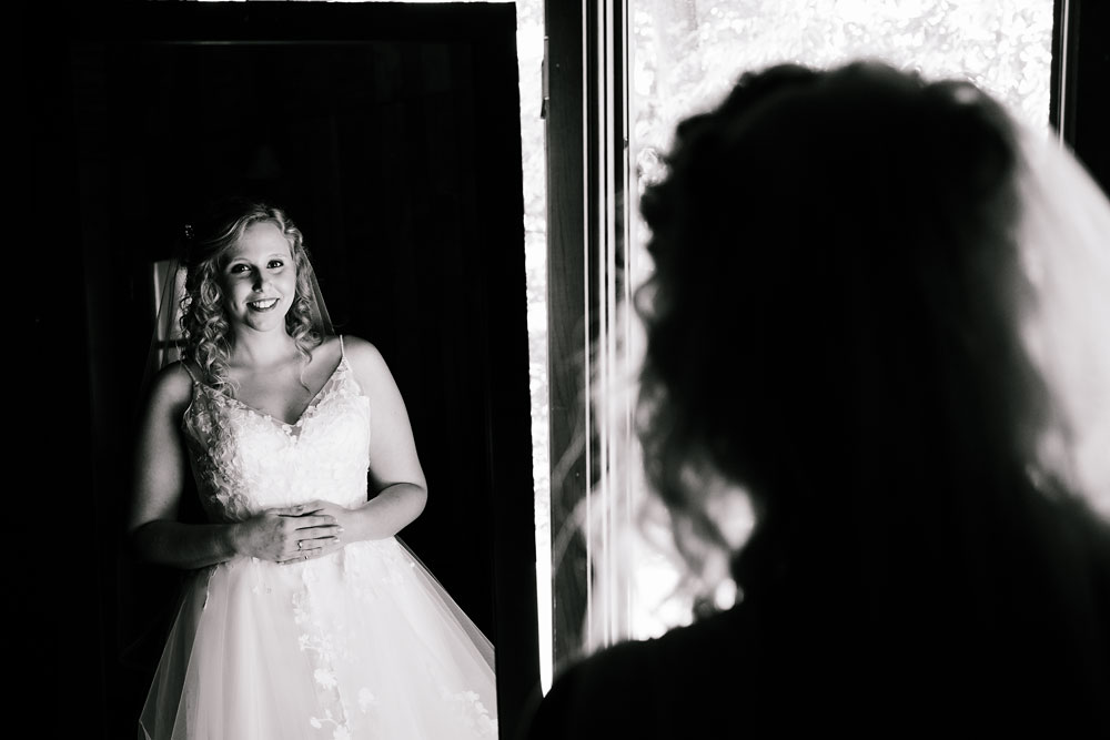 cleveland-wedding-photographer-northeast-ohio-photography-32.jpg