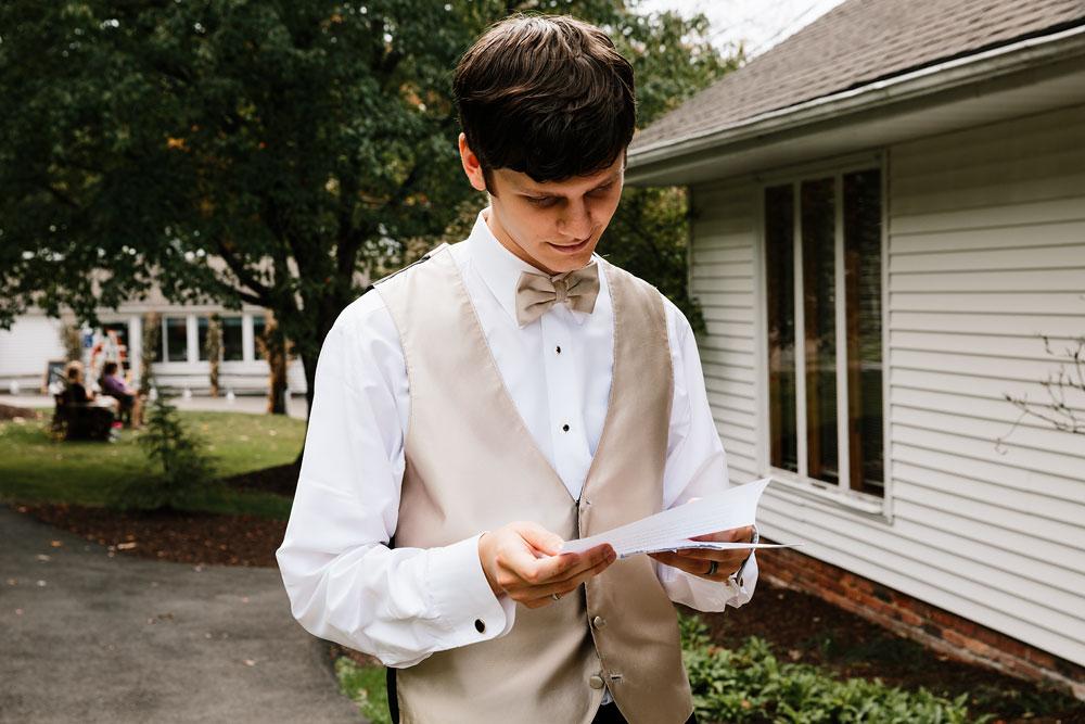 cleveland-wedding-photographer-northeast-ohio-photography-34.jpg