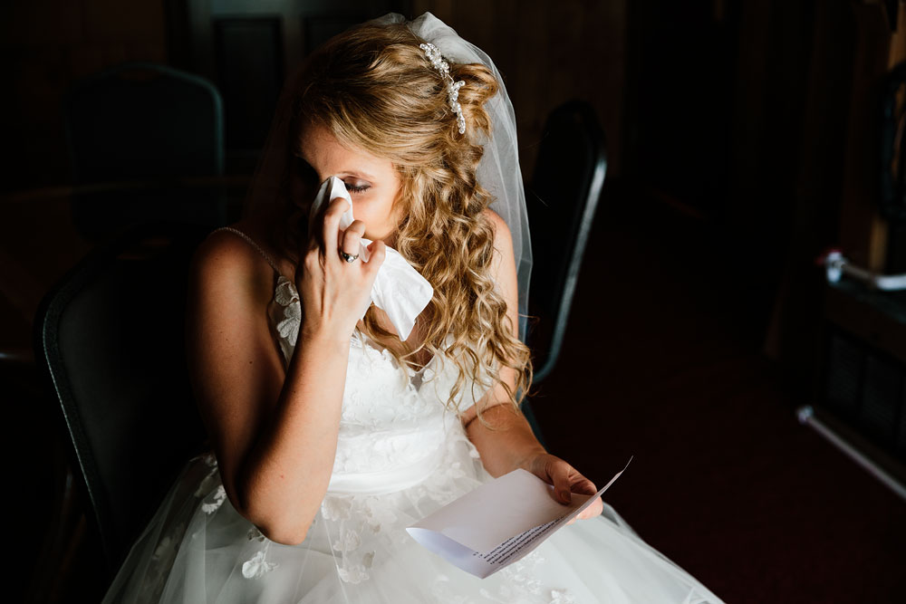cleveland-wedding-photographer-northeast-ohio-photography-35.jpg