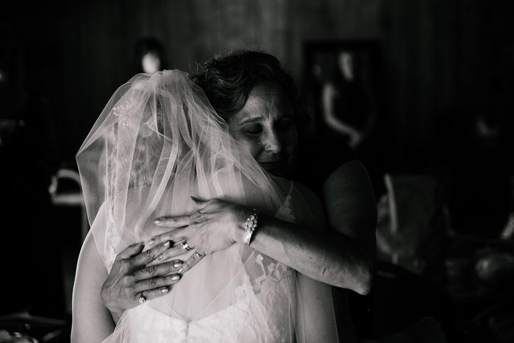 cleveland-wedding-photographer-northeast-ohio-photography-36.jpg