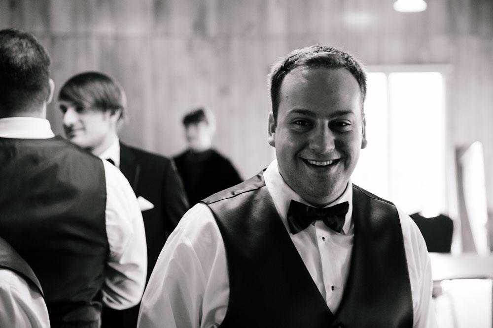 cleveland-wedding-photographer-northeast-ohio-photography-37.jpg
