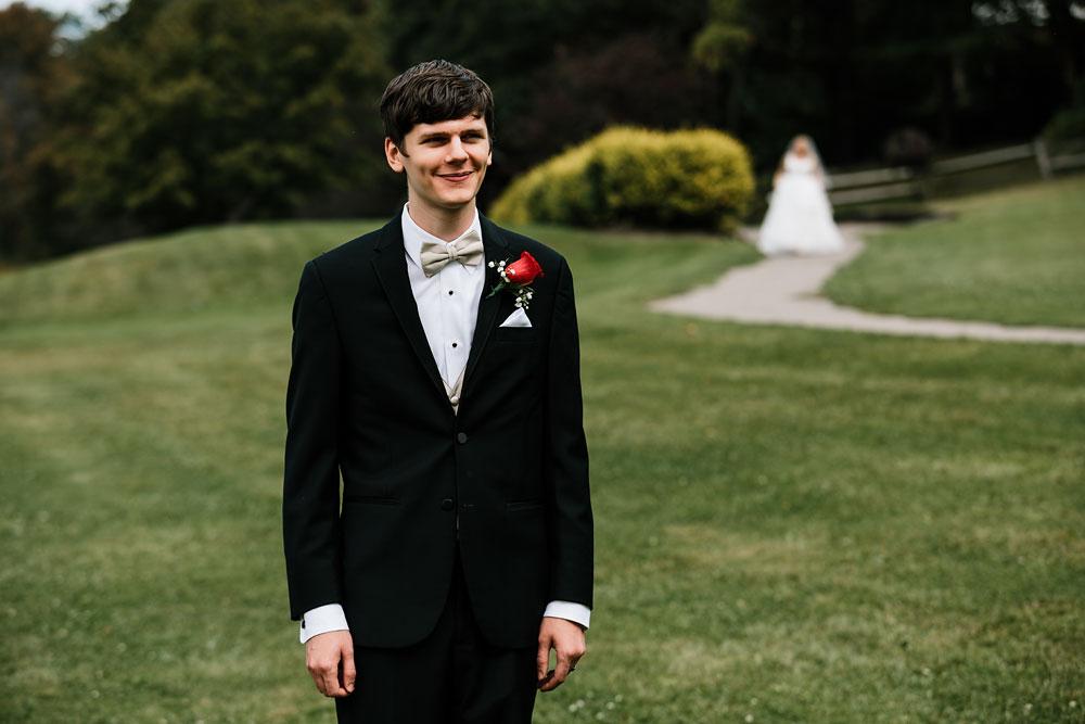 cleveland-wedding-photographer-northeast-ohio-photography-38.jpg