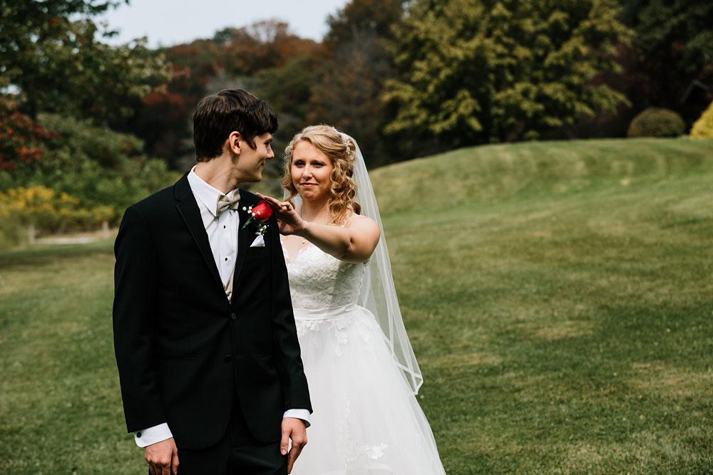 cleveland-wedding-photographer-northeast-ohio-photography-39.jpg