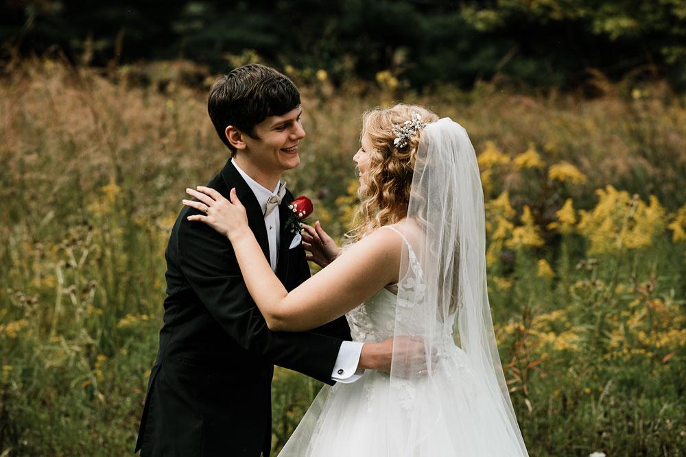 cleveland-wedding-photographer-northeast-ohio-photography-40.jpg