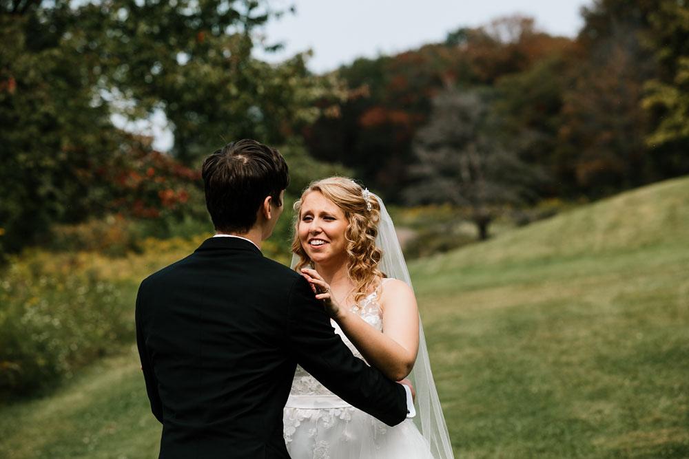 cleveland-wedding-photographer-northeast-ohio-photography-41.jpg