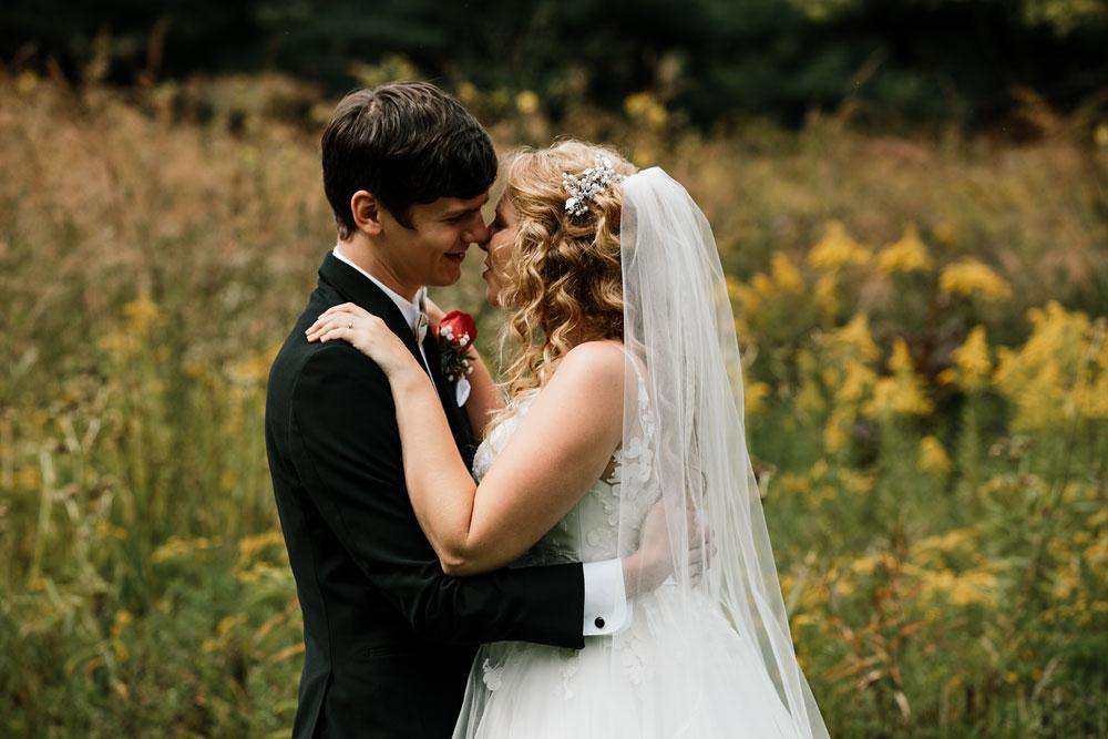 cleveland-wedding-photographer-northeast-ohio-photography-42.jpg