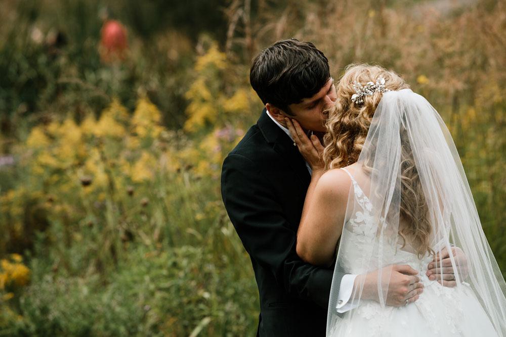 cleveland-wedding-photographer-northeast-ohio-photography-43.jpg