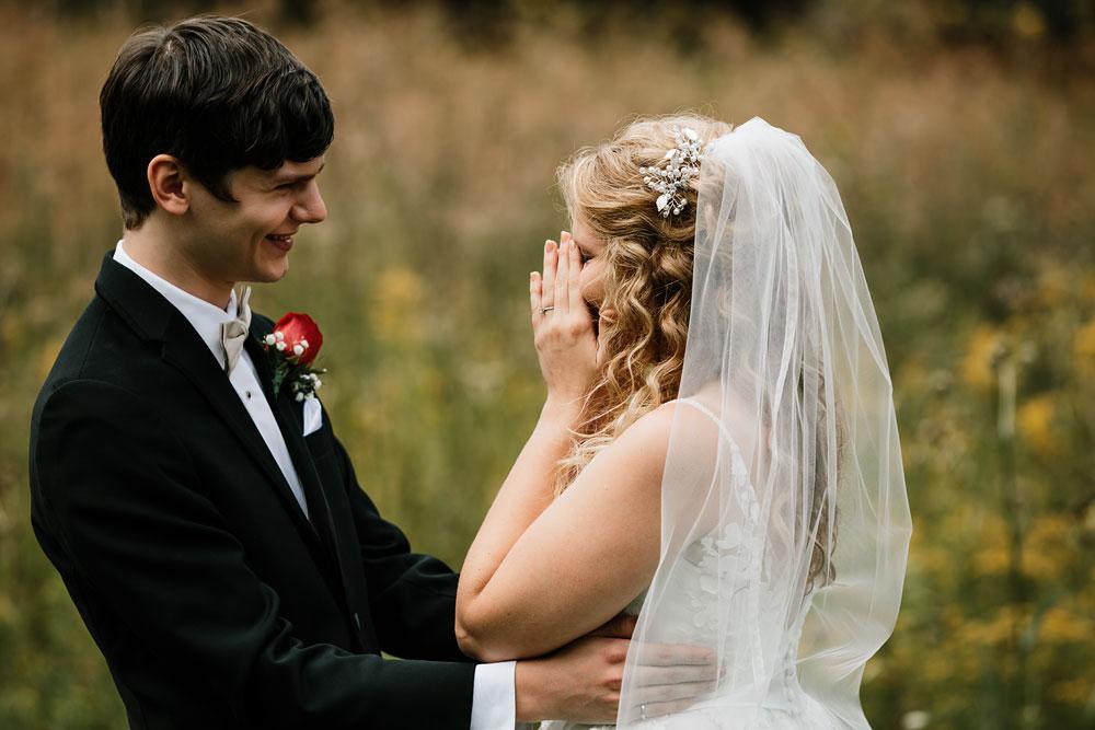 cleveland-wedding-photographer-northeast-ohio-photography-44.jpg