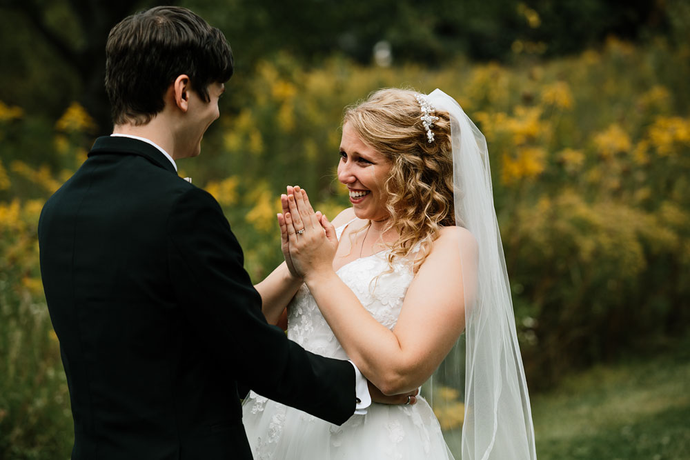 cleveland-wedding-photographer-northeast-ohio-photography-45.jpg