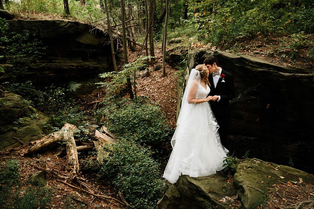 cleveland-wedding-photographer-northeast-ohio-photography-46.jpg