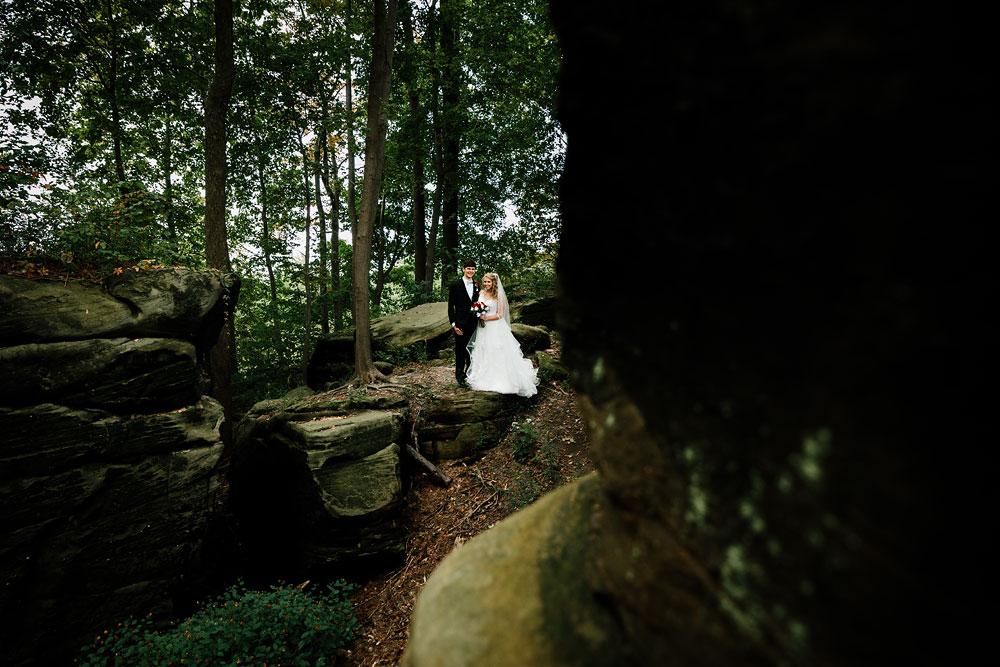 cleveland-wedding-photographer-northeast-ohio-photography-47.jpg
