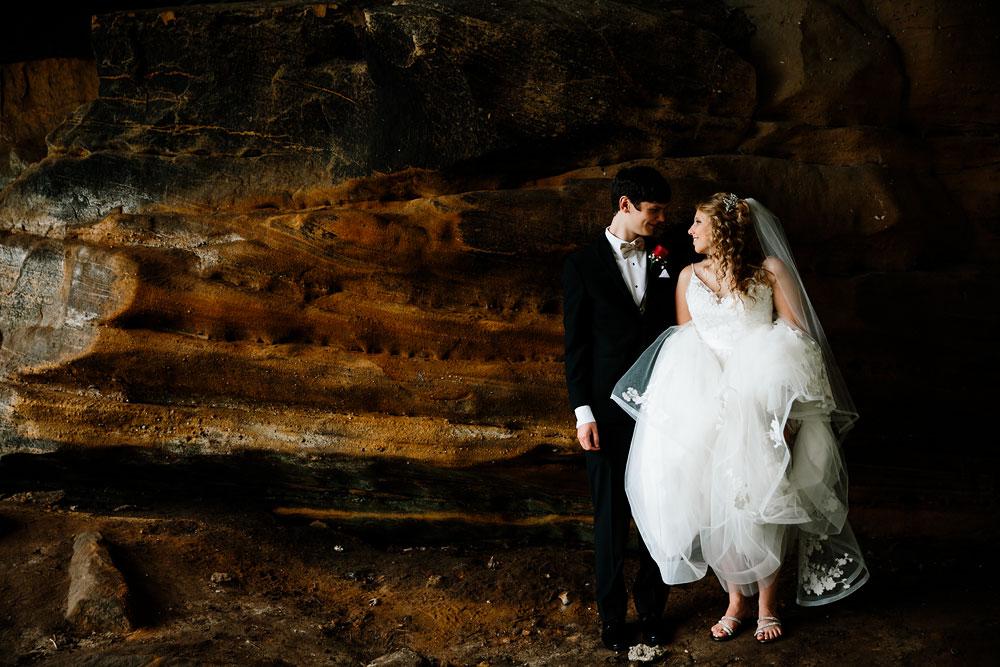 cleveland-wedding-photographer-northeast-ohio-photography-48.jpg