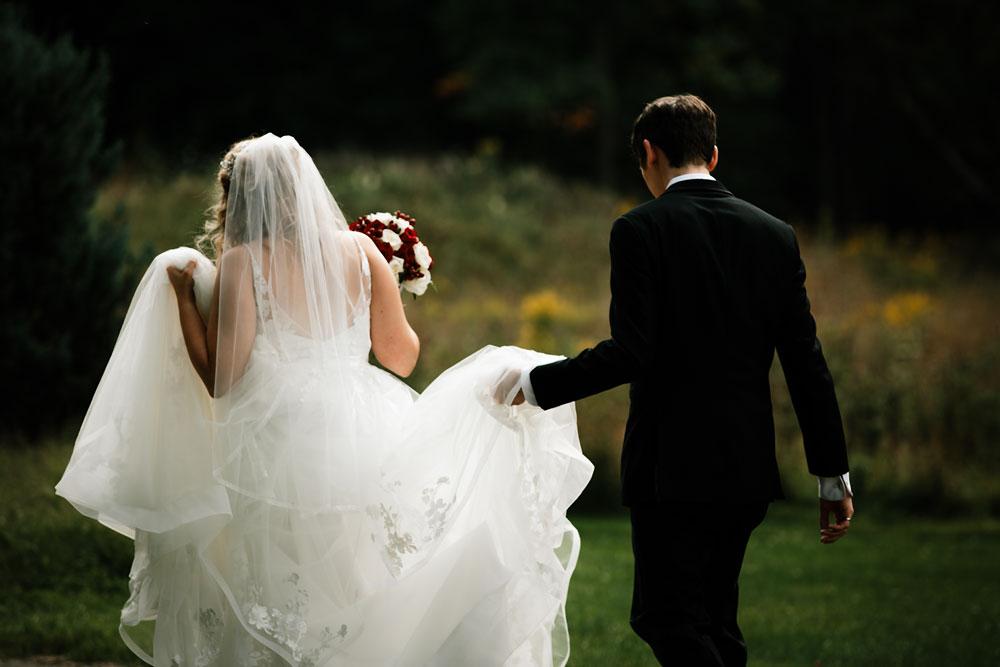 cleveland-wedding-photographer-northeast-ohio-photography-50.jpg