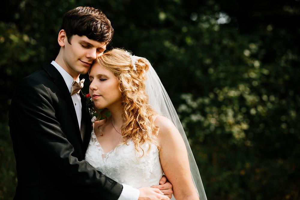 cleveland-wedding-photographer-northeast-ohio-photography-49.jpg