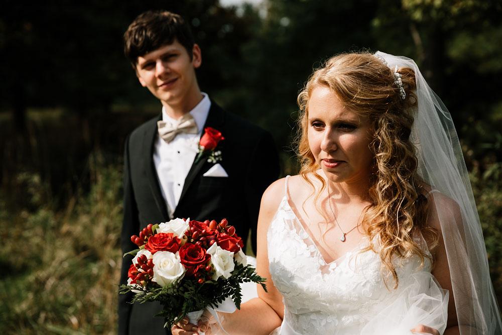 cleveland-wedding-photographer-northeast-ohio-photography-51.jpg