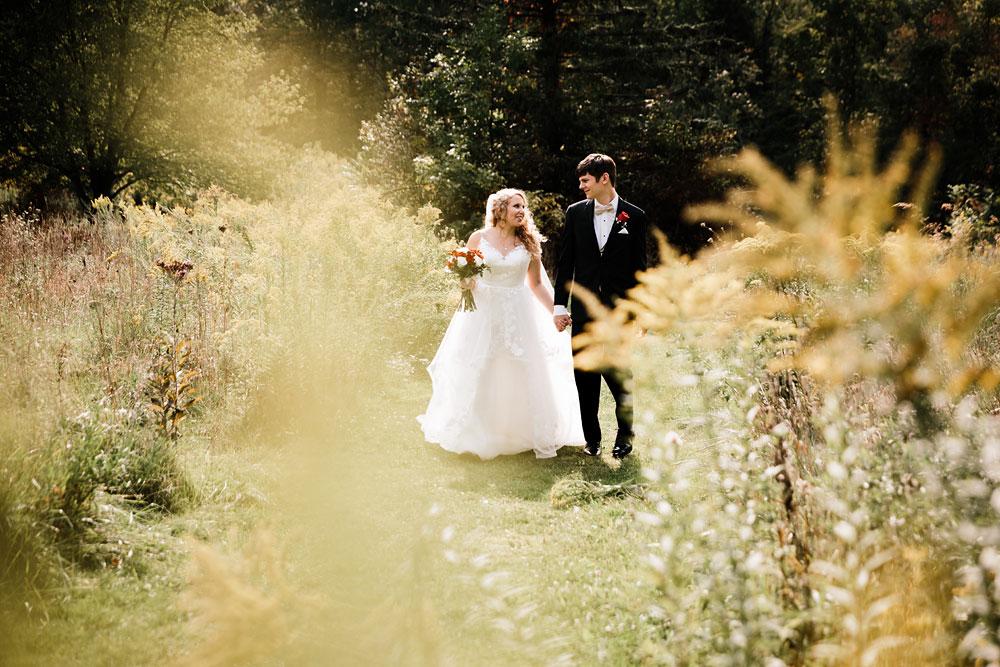 cleveland-wedding-photographer-northeast-ohio-photography-52.jpg
