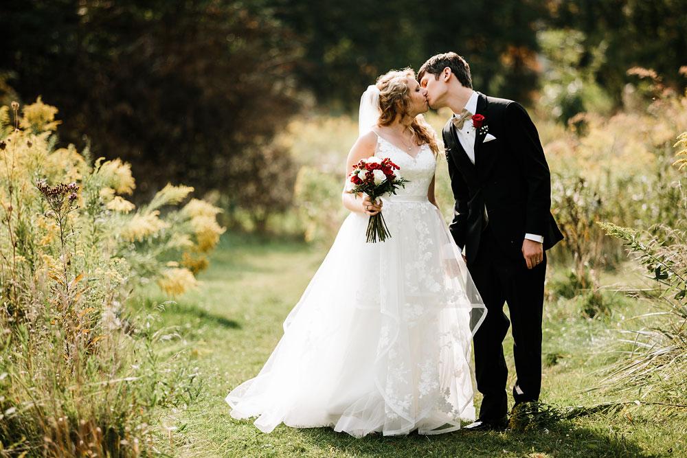 cleveland-wedding-photographer-northeast-ohio-photography-53.jpg