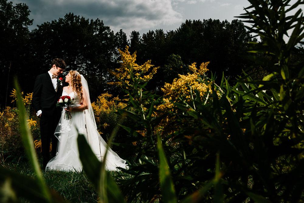 cleveland-wedding-photographer-northeast-ohio-photography-54.jpg