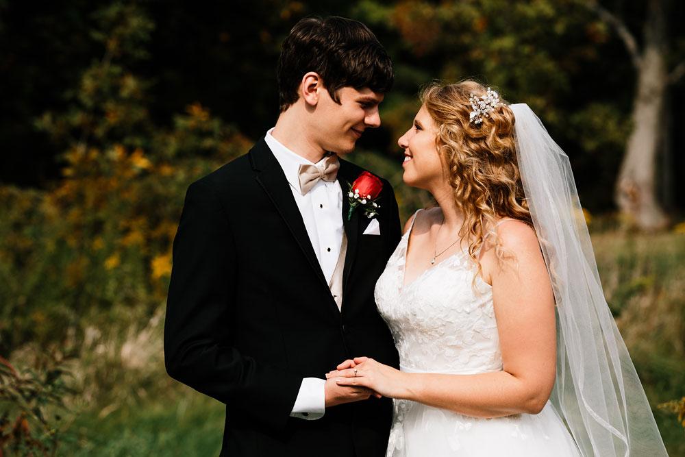 cleveland-wedding-photographer-northeast-ohio-photography-56.jpg