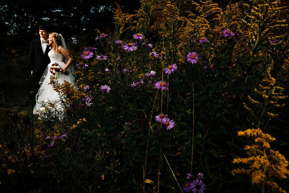 cleveland-wedding-photographer-northeast-ohio-photography-55.jpg