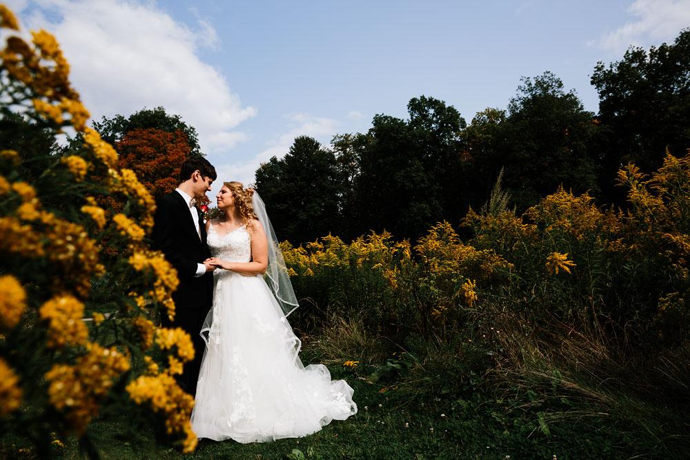 cleveland-wedding-photographer-northeast-ohio-photography-57.jpg