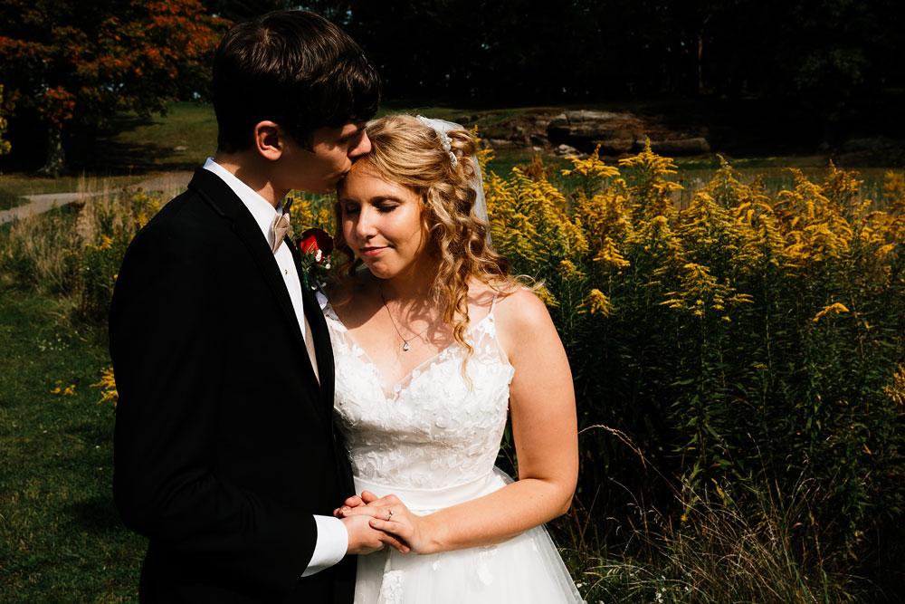 cleveland-wedding-photographer-northeast-ohio-photography-58.jpg