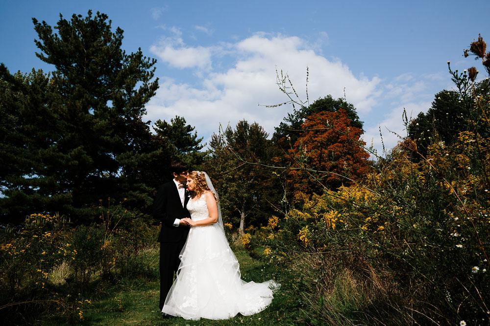 cleveland-wedding-photographer-northeast-ohio-photography-59.jpg