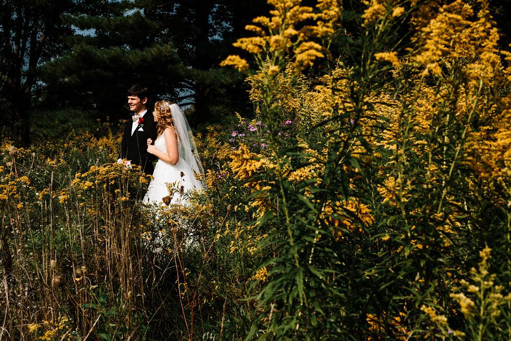 cleveland-wedding-photographer-northeast-ohio-photography-60.jpg