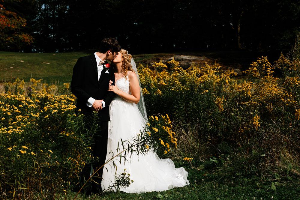 cleveland-wedding-photographer-northeast-ohio-photography-61.jpg