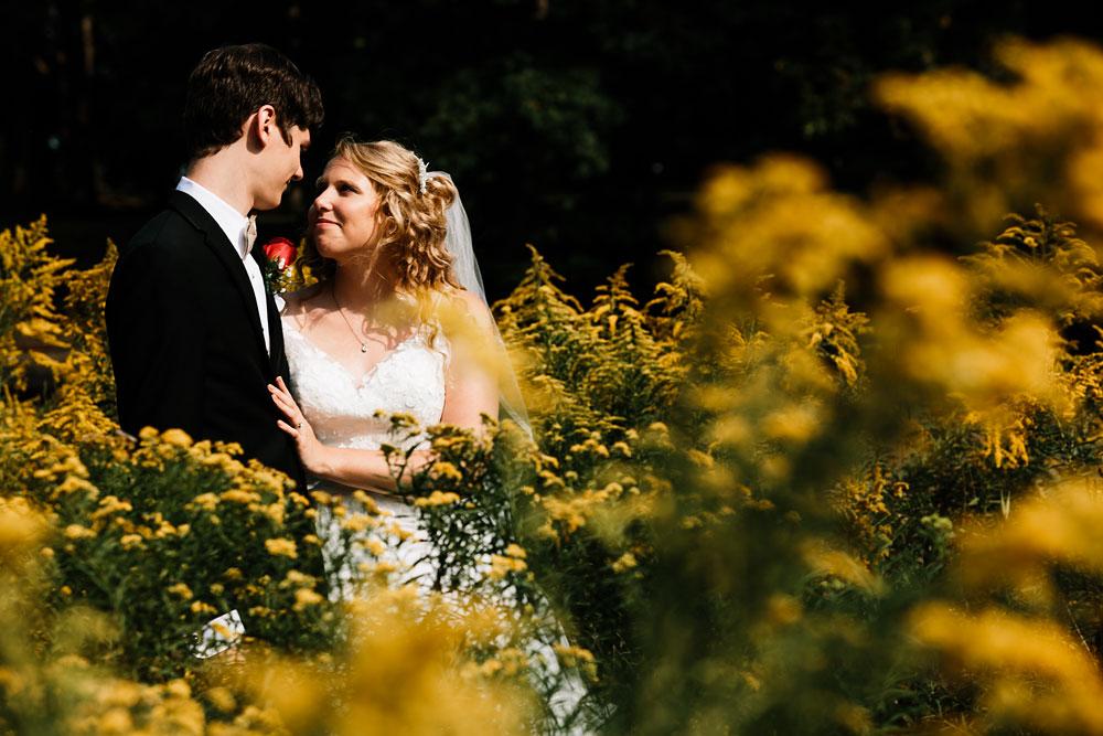 cleveland-wedding-photographer-northeast-ohio-photography-62.jpg