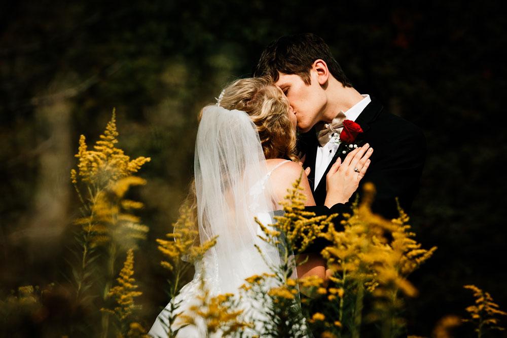 cleveland-wedding-photographer-northeast-ohio-photography-64.jpg
