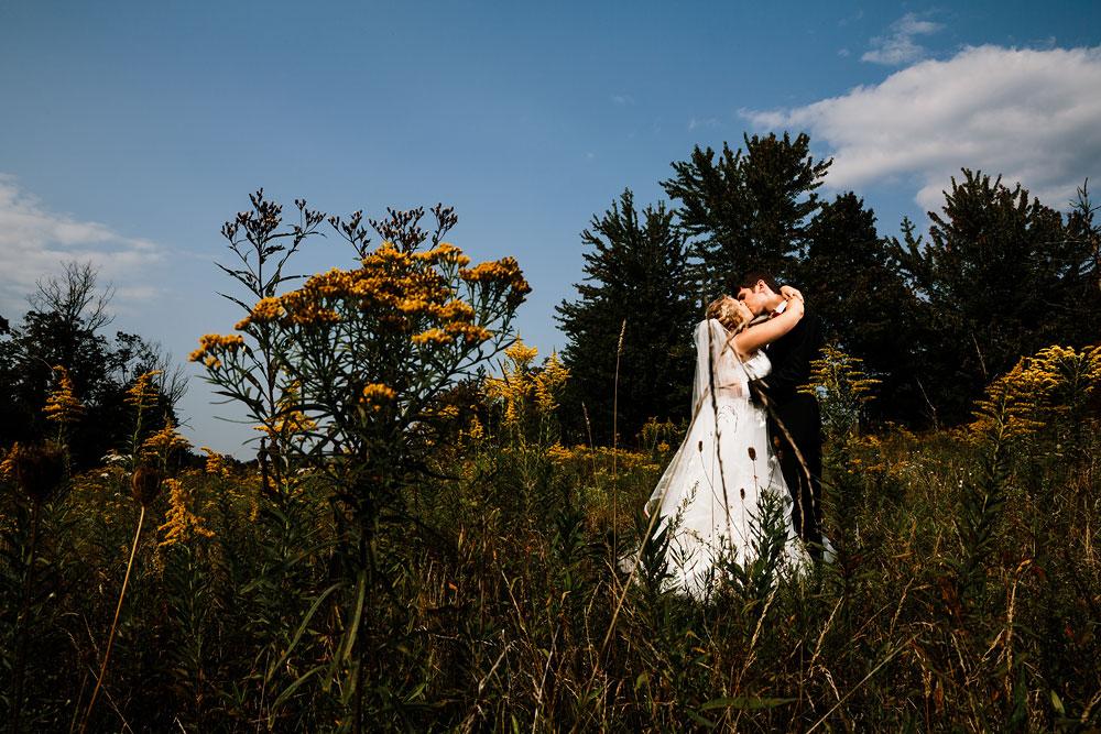 cleveland-wedding-photographer-northeast-ohio-photography-63.jpg