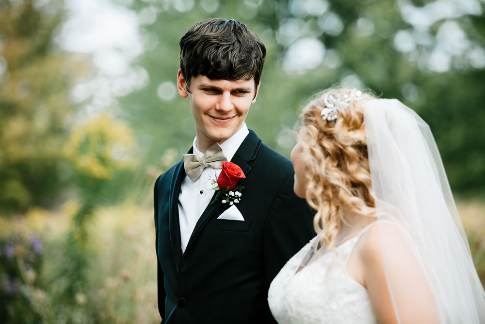 cleveland-wedding-photographer-northeast-ohio-photography-65.jpg