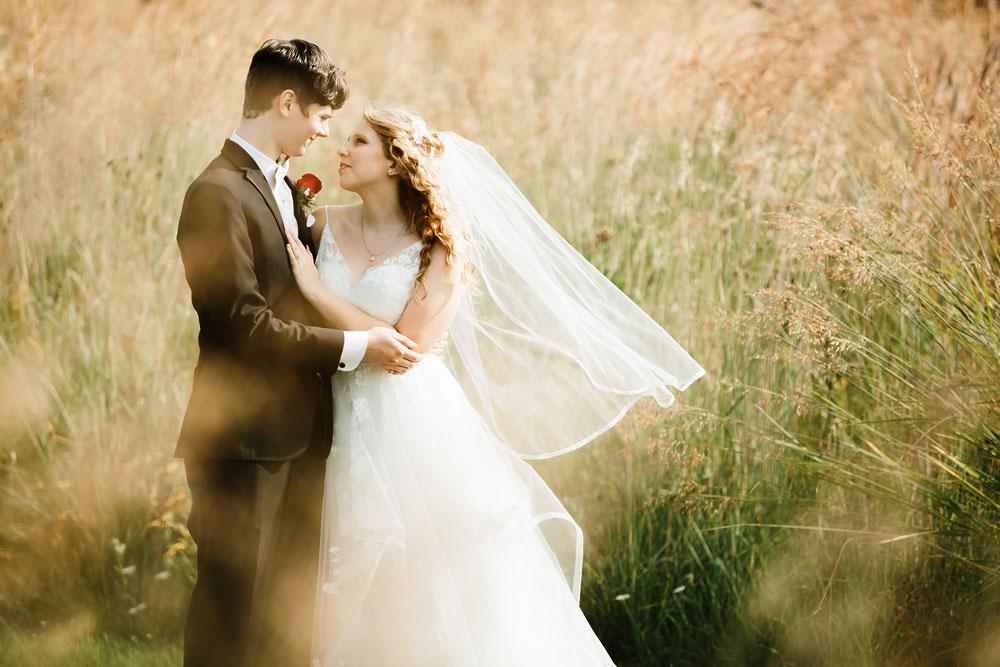 cleveland-wedding-photographer-northeast-ohio-photography-66.jpg