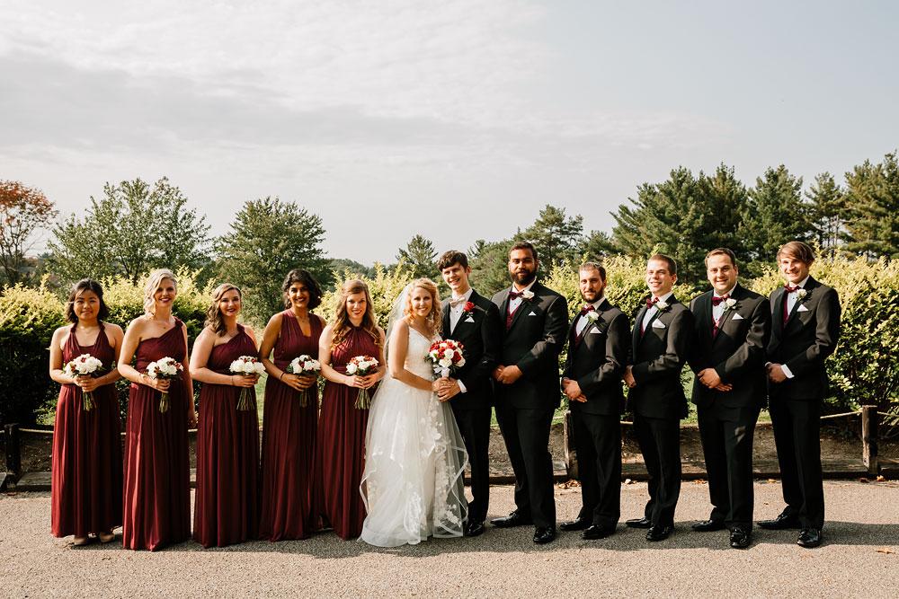 cleveland-wedding-photographer-northeast-ohio-photography-67.jpg
