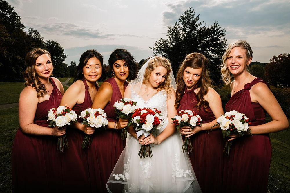 cleveland-wedding-photographer-northeast-ohio-photography-68.jpg