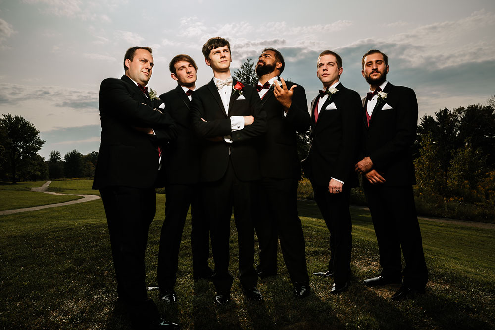 cleveland-wedding-photographer-northeast-ohio-photography-69.jpg