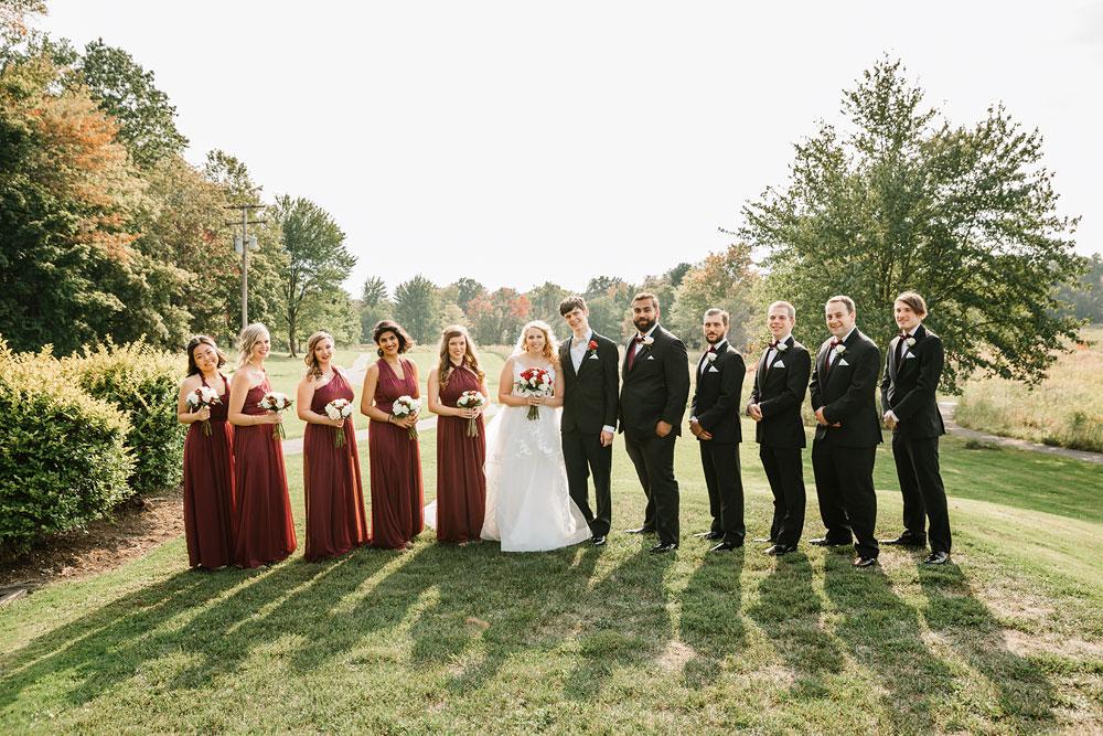 cleveland-wedding-photographer-northeast-ohio-photography-70.jpg